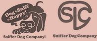 SNIFFER DOG COMPANY