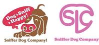 事業内容 | SNIFFER DOG COMPANY(スニッファードッグカンパニー) | 犬の優れた嗅覚を使った活動を促進させることを目的とした横のつながりの場を提供しているグループ